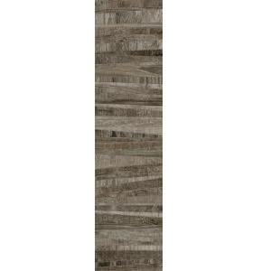 Плитка напольная Roca Yellowstone Royal Gr 24,6×101