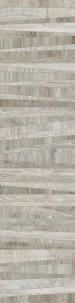 Плитка напольная Roca Yellowstone Silver Gey 24,6×101