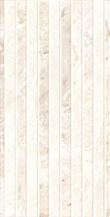 Плитка настенная Roca Inserto Avenza Brescia GR 31×61