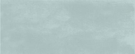 Плитка настенная Roca Maiolica Aqua 11×25