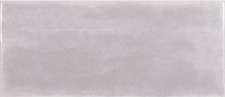 Плитка настенная Roca Maiolica Tender Gray 11×25