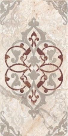 Декор Roca Inserto Pienza Brescia GR 31×61