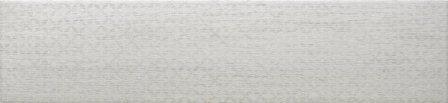 Плитка настенная Roca Flamant Deco Abeto 19,5×84