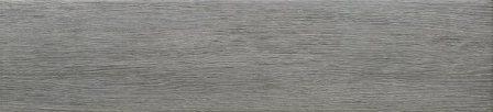 Плитка напольная Roca Flamant Gris 19,5×84