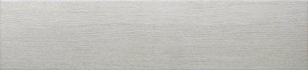 Плитка напольная Roca Flamant Abeto 19,5×84