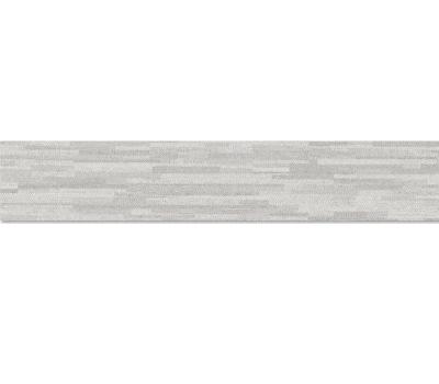 Плитка напольная Roca Tweed Arena 19,5×120
