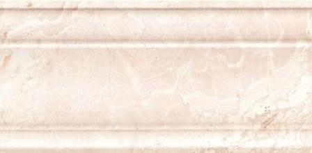 Фриз Roca Brescia Zocalo 31×15