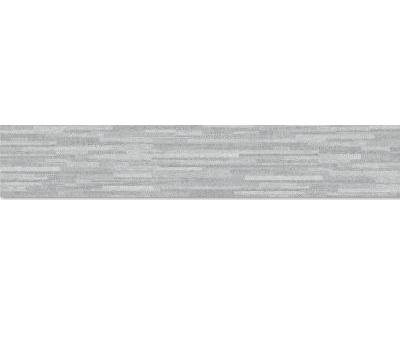 Плитка напольная Roca Tweed Gris 19,5×120