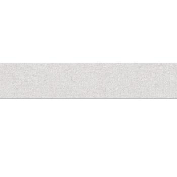 Плитка напольная Roca Fabric Blanco 19,5×120