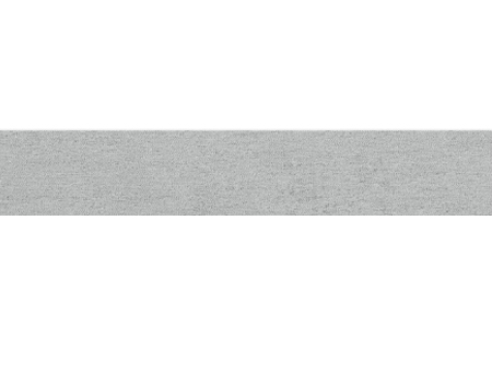 Плитка напольная Roca Fabric Gris 19,5×120