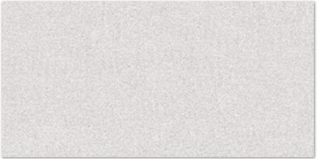 Плитка напольная Roca Fabric Blanco 60×120