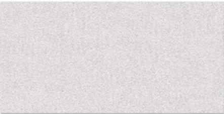 Плитка напольная Roca Fabric Arena 60×120