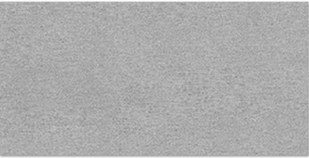 Плитка напольная Roca Fabric Gris 60×120
