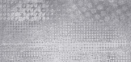Плитка напольная Roca Metal Oxido 60×120