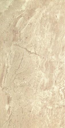Плитка настенная Roca Padova BG 31×61