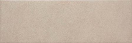 Плитка настенная Saloni Ethos Crema 20×60