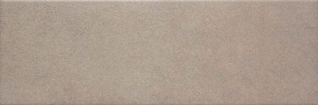 Плитка настенная Saloni Ethos Moka 20×60