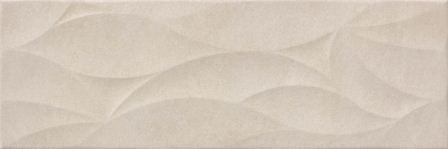 Плитка настенная Saloni Ethos Nazca Crema 20×60