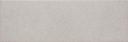 Плитка напольная Saloni Ethos Marfil 20×60