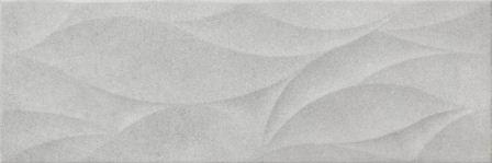 Плитка напольная Saloni Ethos Nazca Gris 20×60