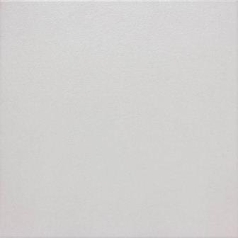 Плитка напольная Saloni Ethos Marfil 43×43