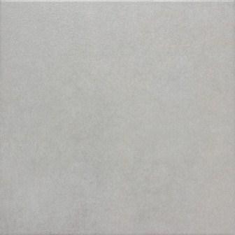 Плитка напольная Saloni Ethos Gris 43×43