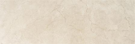 Плитка настенная Saloni Marmaria Arcadia Marfil 30×90