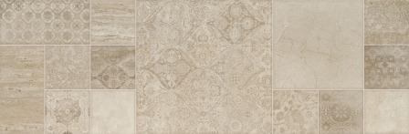 Плитка настенная Saloni Marmaria Naxos Iris 30×90