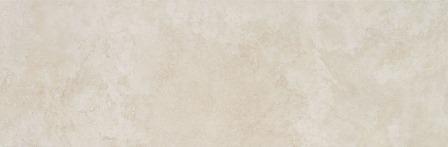Плитка настенная Saloni Marmaria Artemis Marfil 30×90