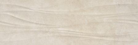 Плитка настенная Saloni Marmaria Artemis Aguas Marfil 30×90