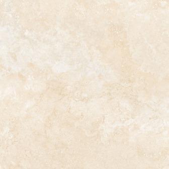 Плитка напольная Saloni Marmaria Artemis Marfil 58×58