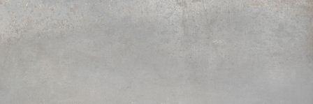 Плитка настенная Saloni Industrial Acero 25×75