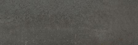 Плитка настенная Saloni Industrial Grafito 25×75