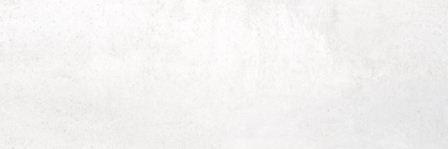 Плитка настенная Saloni Industrial Perla 25×75