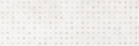 Плитка настенная Saloni Industrial Harvy Perla 25×75