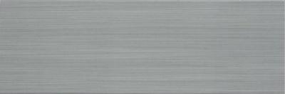 Плитка настенная Saloni Prisma Gris 20×60