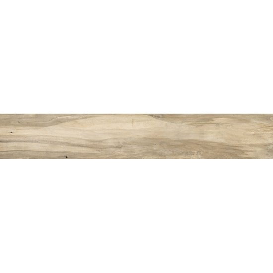 Керамогранит Grespania Sherwood Roble 19,5×120
