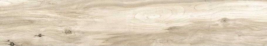 Керамогранит Grespania Sherwood Haya 15×80