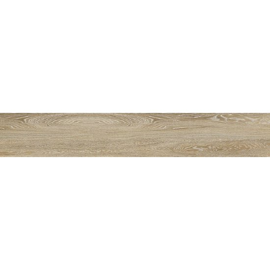 Керамогранит Ragno Woodgrace Coconut Rett 25×150 R05E