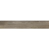 Керамогранит Ragno Woodgrace Tea Rett 25×150 R05G