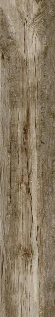 Керамогранит Ragno Woodmania Musk 20×120 R56D