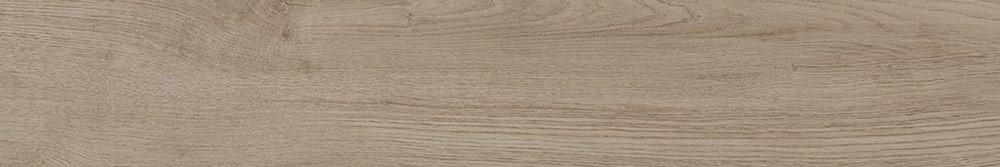 Керамогранит Ragno Woodpassion Taupe 15×90 R44N