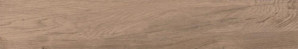 Керамогранит Ragno Woodplace Caramel 20×120 R497
