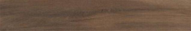 Керамогранит Ragno Woodplace Caffe 20×120 R49A
