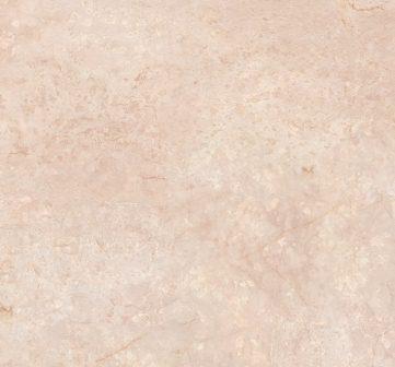 Плитка La Faenza MIXTURE 60B LP 60х60