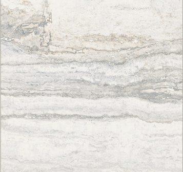 Плитка La Faenza OROBIANCO60W LP 60х60