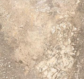 Плитка La Faenza OROBIANCO 60BG 60х60