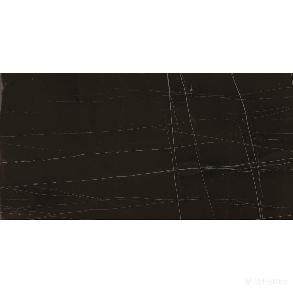 Плитка La Faenza TREX 12N LP 60х120
