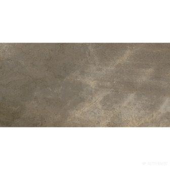 Плитка La Faenza TREX 12TO LP 60х120