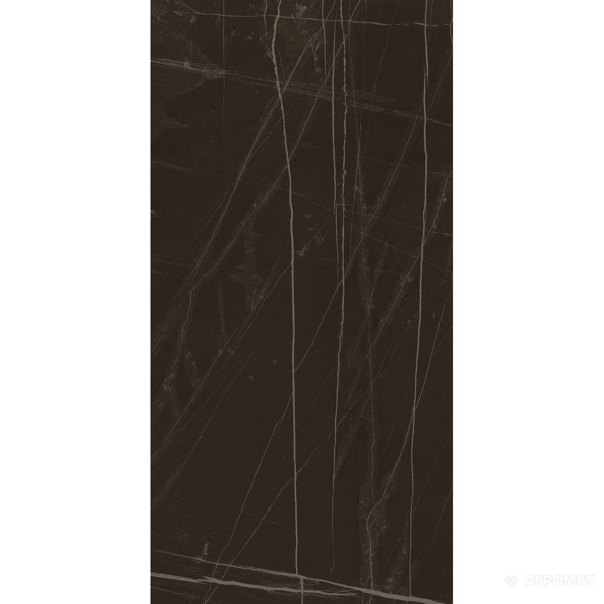 Плитка La Faenza TREX 12N RM 60х120